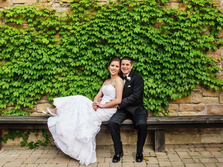 Tmx 1508018311909 Img5537 Arlington wedding beauty