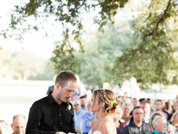 Tmx 1508018318436 15304289102073815256464351196834813821170384o Arlington wedding beauty