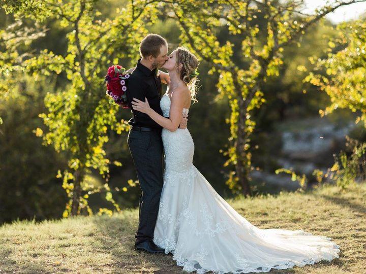 Tmx 1508018326074 15392931102073815398067892031311338571879717o Arlington wedding beauty