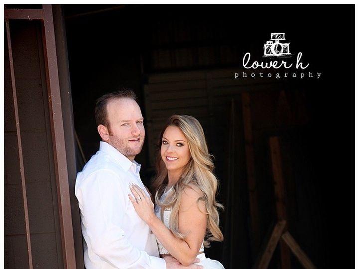 Tmx 1508018342410 Img8056 Arlington wedding beauty