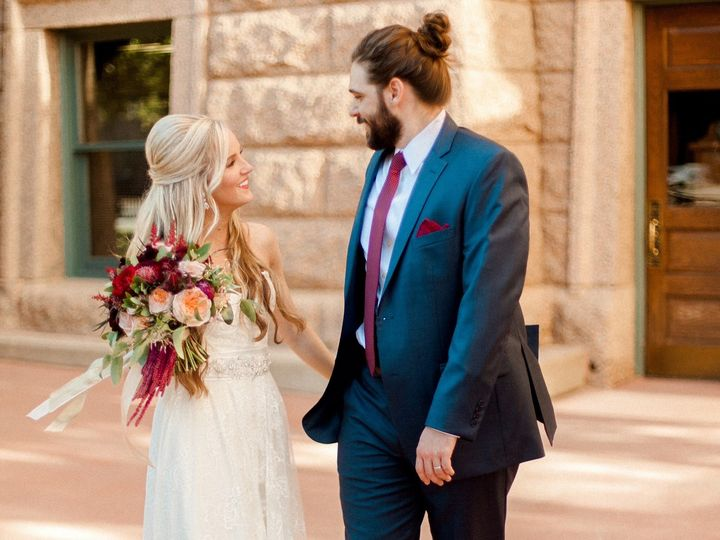 Tmx 1508018348796 Img0116 Arlington wedding beauty