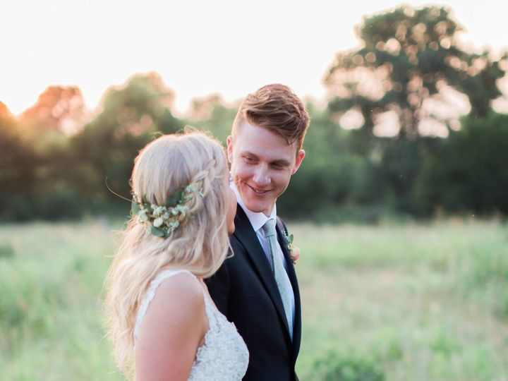 Tmx 1508018357462 14068621101541853591188591697173885151963301o Arlington wedding beauty