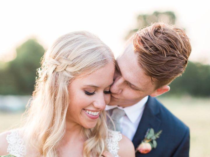 Tmx 1508018376547 1350277817538112082034805779803478436933849o Arlington wedding beauty