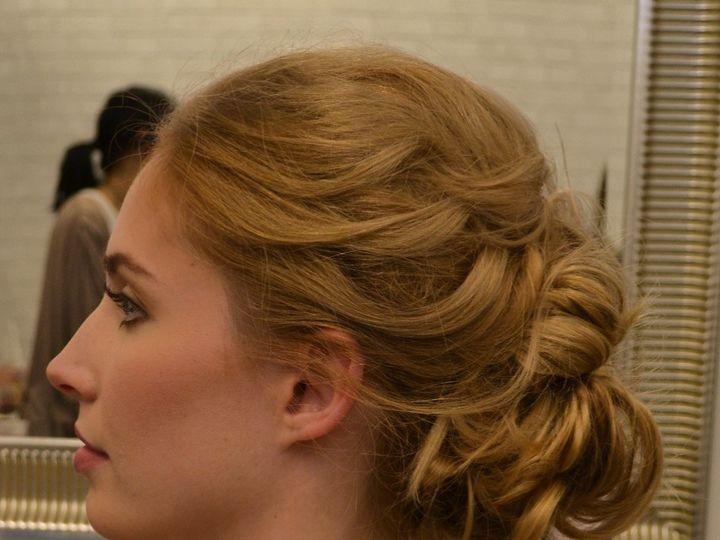 Tmx 1508020215900 Img6895 Arlington wedding beauty