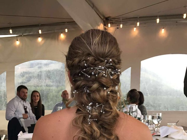 Tmx 1508021090755 Img3299 Arlington wedding beauty