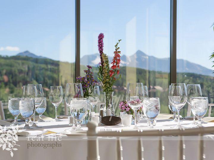 Tmx 1383782274267 043 Telluride, CO wedding venue