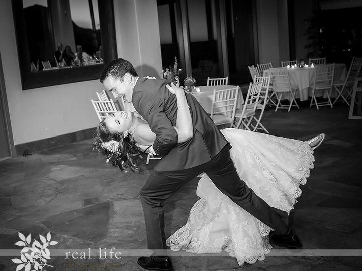 Tmx 1383782351914 060 Telluride, CO wedding venue