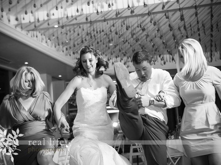 Tmx 1383782396298 064 Telluride, CO wedding venue