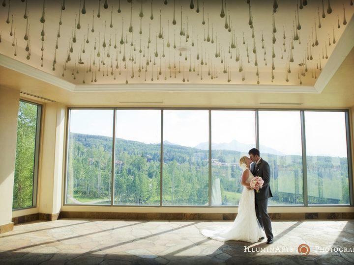 Tmx 1405359504406 06jt 16 54 22w Telluride, CO wedding venue