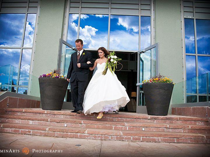 Tmx 1405359890661 10mj 16 14 12 2w Telluride, CO wedding venue