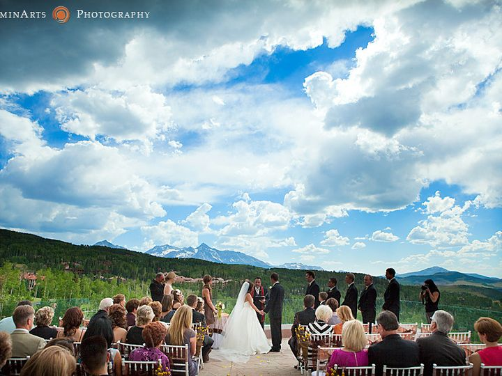 Tmx 1405359902905 12mj 16 19 29w Telluride, CO wedding venue