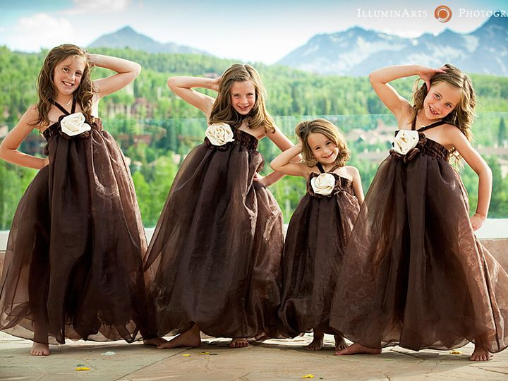 Tmx 1405359913712 14mj 18 11 59w Telluride, CO wedding venue