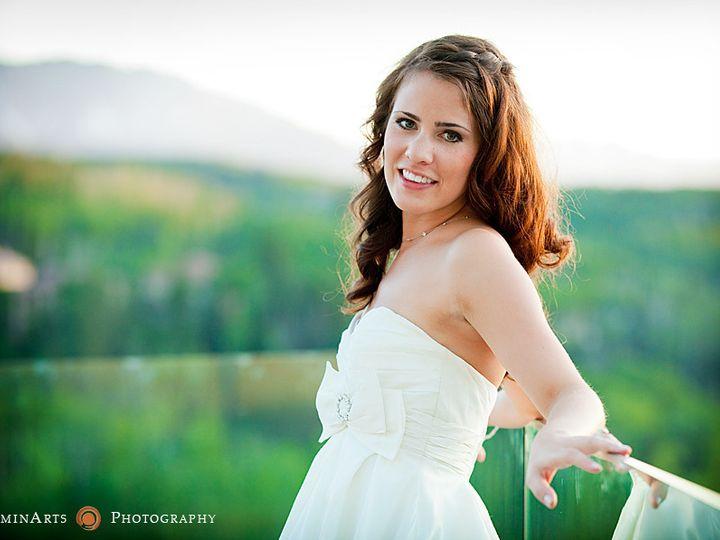 Tmx 1405359960161 22mj 20 25 58w Telluride, CO wedding venue