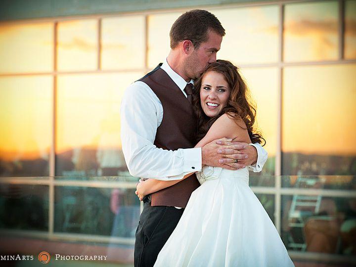 Tmx 1405359964155 23mj 20 29 39w Telluride, CO wedding venue