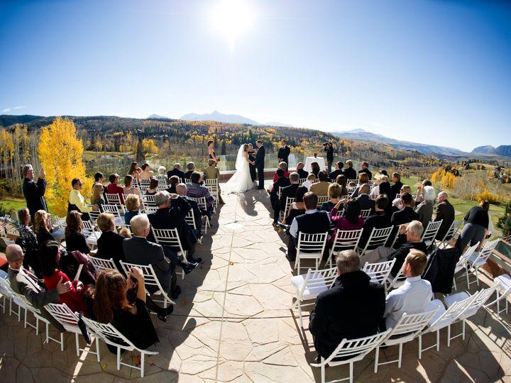 Tmx 2012 10 6 Apine Wedding Photography 0023 51 439127 Telluride, CO wedding venue
