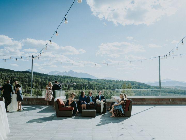 Tmx Brett Stakelin Photography 2 51 439127 Telluride, CO wedding venue