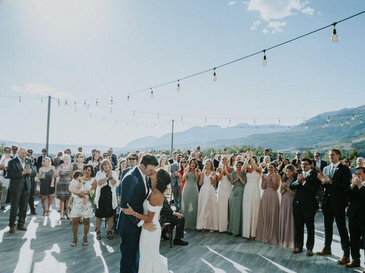 Tmx Brett Stakelin Photography 3 51 439127 Telluride, CO wedding venue