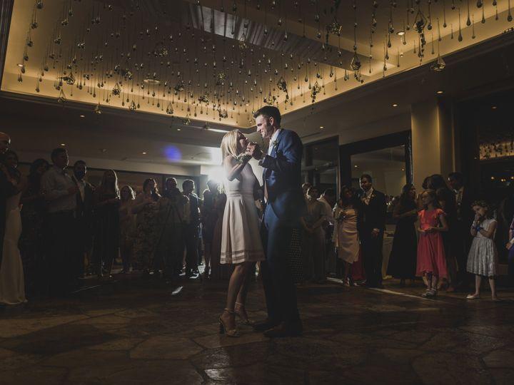 Tmx Brett Stakelin Photography 6 51 439127 Telluride, CO wedding venue