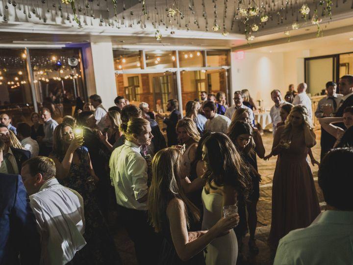 Tmx Brett Stakelin Photography 7 51 439127 Telluride, CO wedding venue