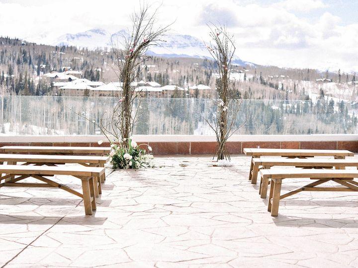 Tmx Candance Cross Photography 1 51 439127 Telluride, CO wedding venue