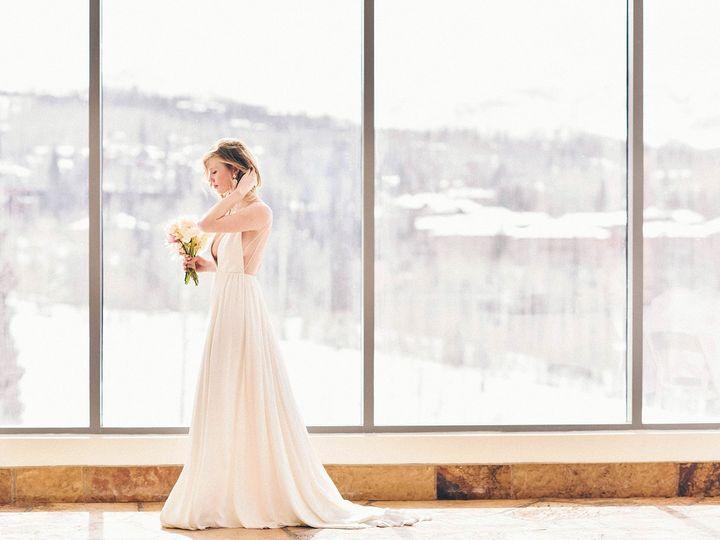 Tmx Candance Cross Photography 2 51 439127 Telluride, CO wedding venue