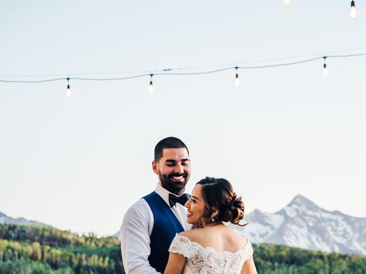 Tmx Jason And Daris Photography 1 51 439127 Telluride, CO wedding venue