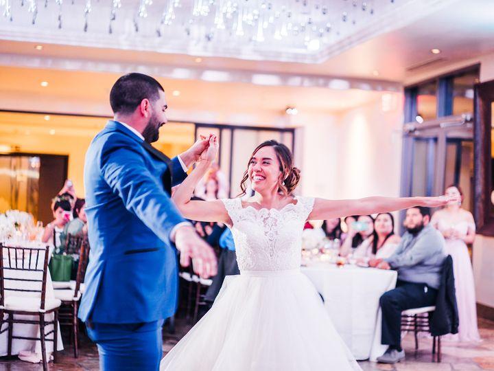 Tmx Jason And Daris Photography 2 51 439127 Telluride, CO wedding venue