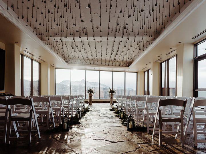 Tmx Randy Ashley Studios 1 51 439127 Telluride, CO wedding venue