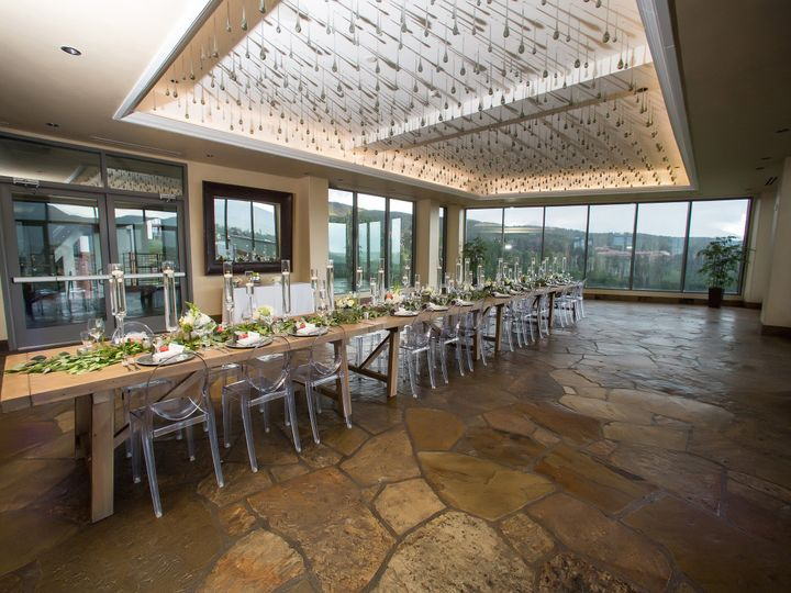 Tmx Reallifephotographs 1 51 439127 Telluride, CO wedding venue