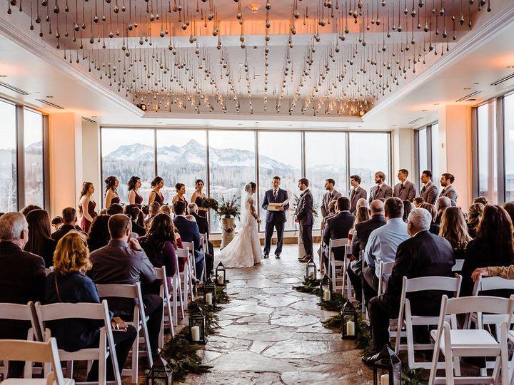 Tmx Tellurideweddingatpeaksresortandspa Randyandashleystudios 207 51 439127 Telluride, CO wedding venue