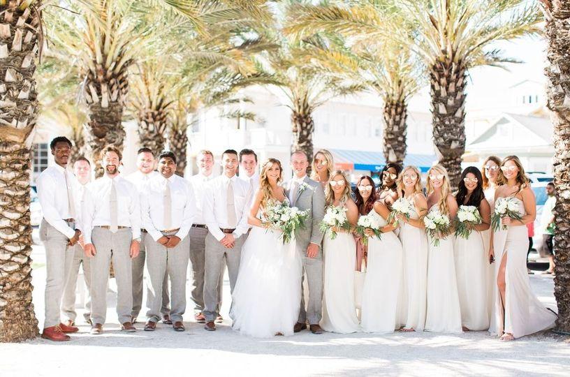 bridal party hoffman 2 51 539127