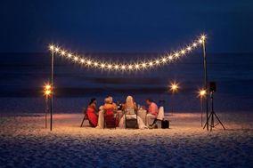 Grayton Beach Catering