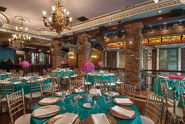 Tmx 1345753151084 02 Miami, Florida wedding venue
