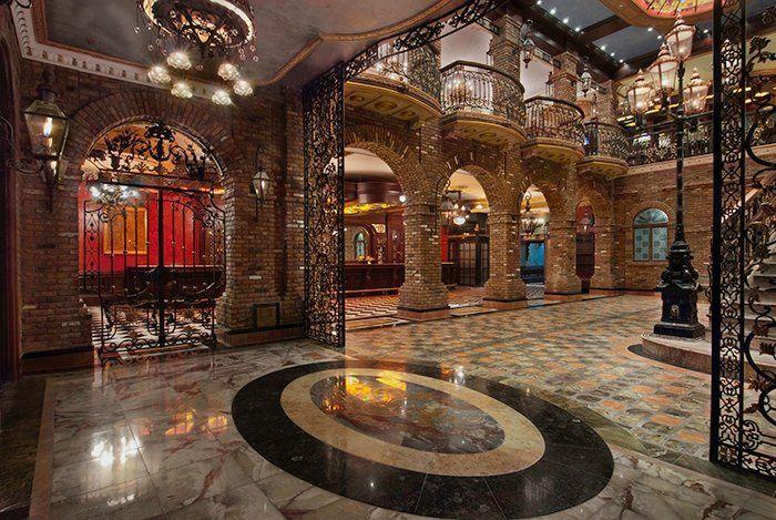 Tmx 1345753154154 03 Miami, Florida wedding venue