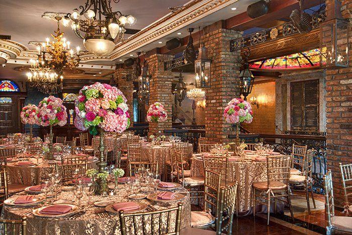 Tmx 1345753157845 052 Miami, Florida wedding venue