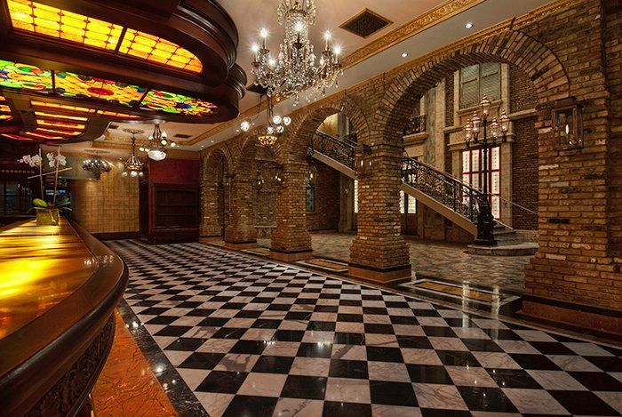 Tmx 1345753161962 05 Miami, Florida wedding venue