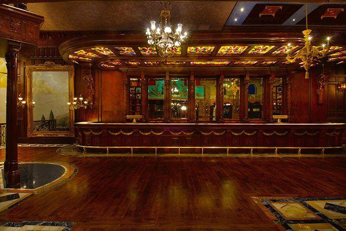 Tmx 1345753188535 29 Miami, Florida wedding venue