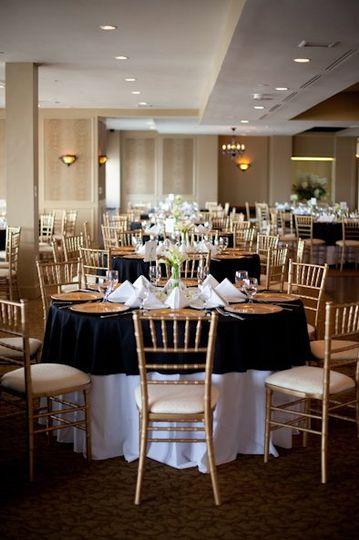 Tabrizis Venue Baltimore Md Weddingwire
