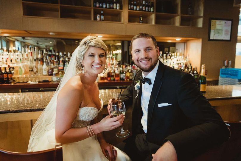 563c5243f3a8fb05 Adam Nicole Wedding 1060