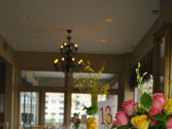 Tmx 1276830139622 DSC0013 Baltimore, MD wedding venue