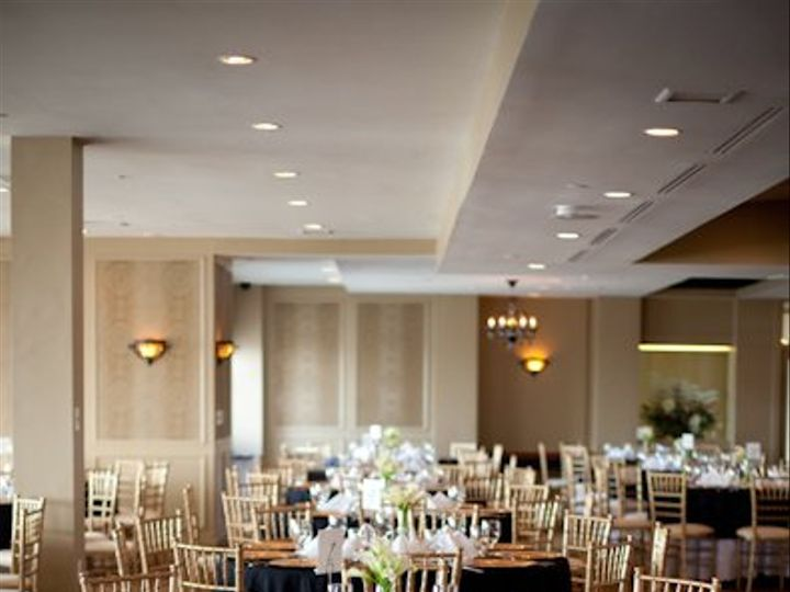 Tmx 1306140053937 0017 Baltimore, MD wedding venue