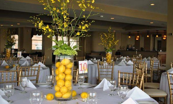 Tmx 1320567161701 25 Baltimore, MD wedding venue