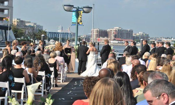 Tmx 1320567242357 12 Baltimore, MD wedding venue