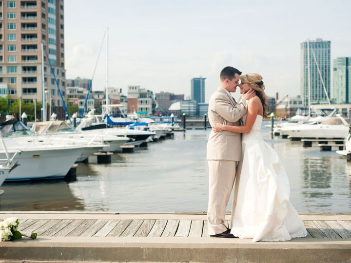Tmx 1389809371760 Lauren Brian 36 Baltimore, MD wedding venue