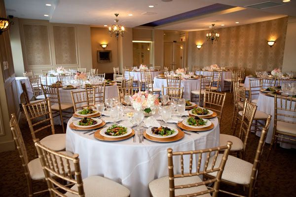 Tmx 1389809373982 Lauren Brian 41 Baltimore, MD wedding venue