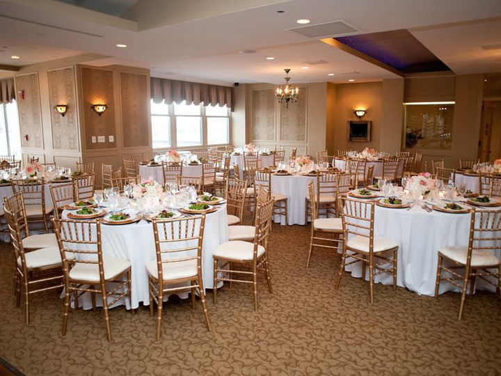 Tmx 1389809400754 Lauren Brian 44 Baltimore, MD wedding venue