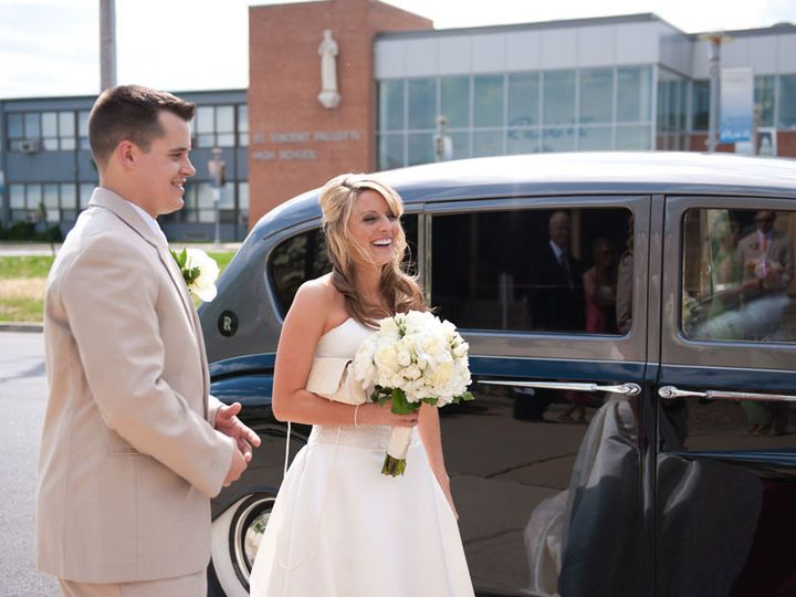 Tmx 1389811600053 Lauren Brian 27 Baltimore, MD wedding venue