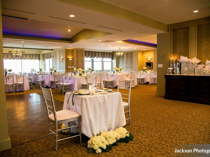 Tmx 1459484965763 Mazzaferrolanzijacksonphotography02750low Baltimore, MD wedding venue