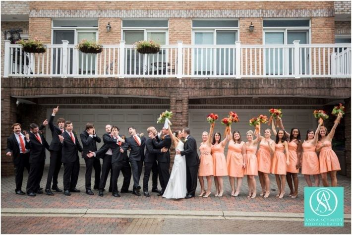 Tmx 1493620548360 Asp1879 710x474 Baltimore, MD wedding venue