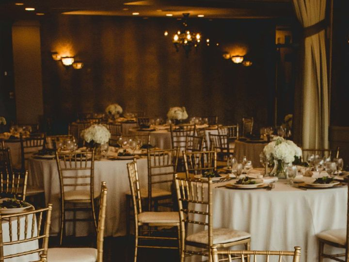 Tmx 1500407873156 Adamnicole Wedding690 Baltimore, MD wedding venue